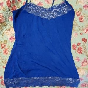 Maurices Cami